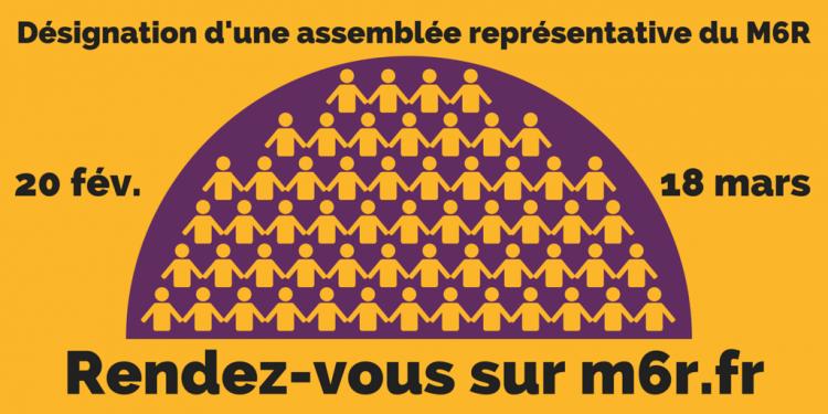 assemblee-representative-du-m6r-750x375.png?23d570