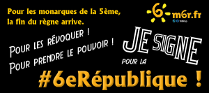 affiche manif 6rep 12-11-2014-1