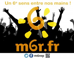 m6r-6sens_hands_up1