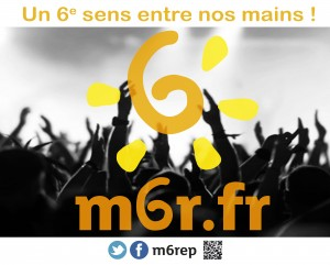 m6r-6sens_hands_up2